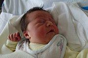 V Týně nad Vltavou prožije dětství Ema Repová. Narodila se 2. 8. 2016 ve 13.32 hodin, vážila 3,75 kg. O miminko se doma budou starat rodiče  Lenka a David Repovi a osmiletá sestřička Terezka.