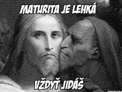 Na internetu nyní kolují vtipy, které reagují na otázky z písemného testu z českého jazyka a literatury.