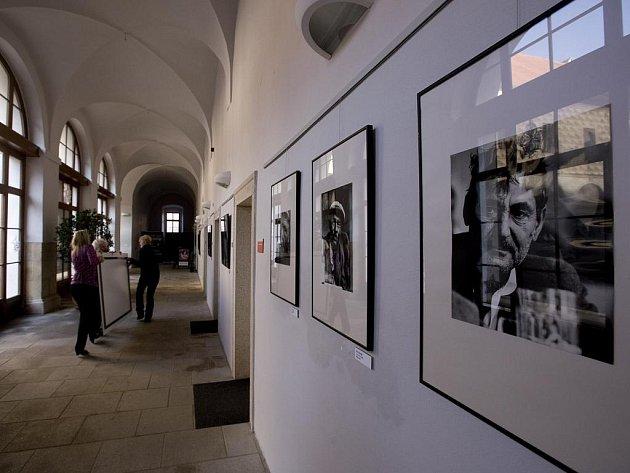 Jindřichův Hradec nabídne veřejnosti od 1. ledna 2012 rozsáhlý kulturní komplex. Současné Národní muzeum fotografie se rozšíří o dílnu tapisérií, centrum původních místních řemesel a unikátních technologií. Náklady na projekt činily 159 milionů korun.