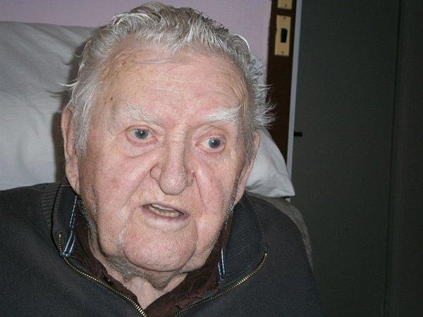 Bohuslav Kníže.