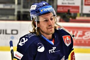 Albert Michnáč