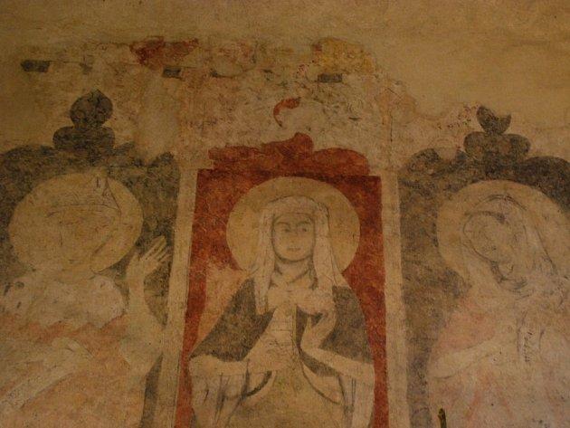 Řád maltézských rytířů jedná o prodeji strakonické komendy, středověké památky velké historické hodnoty.