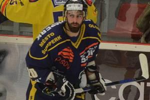 Tomáš Prokop