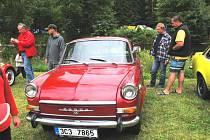 Například Škoda 1000MB na běžných značkách už bude od nového roku prakticky neprodejná.