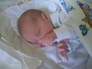 Zuzana Onderková přišla v českobudějovické nemocnici na svět 22. 10. 2018, a to přesně ve čtvrt na deset večer. Váha po porodu ukazovala 2,60 kg.