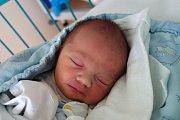 Novopečenou maminkou se 11. 7. 2017 ve 20.37 h stala Miluše Machová. Její syn se jmenuje Sebastian Macho, vážil 3,50 kg. Dětství prožije v Ledenicích.