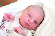 Druhou holčičku se jménem Michaela Sujová přivítali 28. 11. 2018 do rodiny manželé Michaela a Petr Sujovi z Hluboké nad Vltavou. Narodila se v 8.14 h., vážila 3,65 kg.