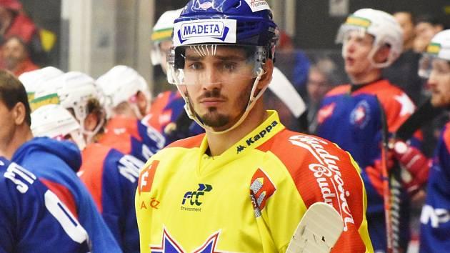 Jan Veselý nastřílel v úvodních čtyřech kolech Chance ligy neuvěřitelných osm gólů.