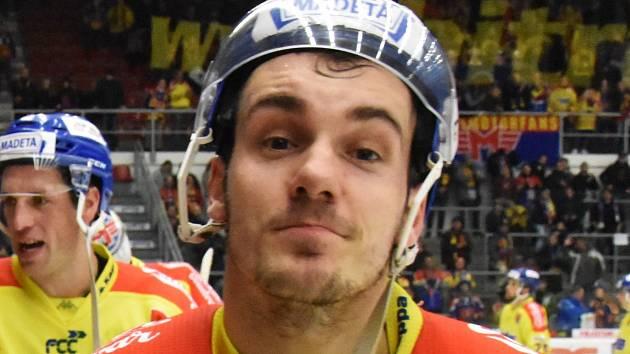 Zdeněk Doležal