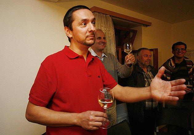 Hnutí občané pro Budějovice se stalo vítězem komunálních voleb v Českých Budějovicích. Prvotní nervozitu tak vystřídala obrovská radost.