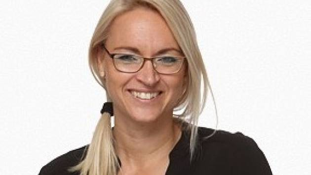 ON-LINE rozhovor se svatební koordinátorkou Štěpánkou Bendovou