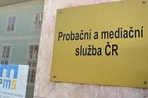 Insolvenční poradna v Českých Budějovicích.