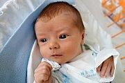 V Dubném bude vyrůstat Petr Liebl, jehož Lucie Lieblová přivedla v českobudějovické nemocnici na svět 16. 7. 2017 v 1.20 h. Novorozenec vážil 3,432 kilogramu.