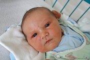David Kolář se narodil 11. 3. 2018 v 6.41 h,vážil 4,43 kg. Na svět ho přivedla Tereza Kolářová. Svět bude David poznávat s 8letou sestrou Míšou a 1,5letou Amálkou ve  Včelné.