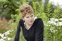 V Českých Budějovicích začal sedmidenní Festival francouzského filmu. V kině Kotva přinese do 25. listopadu 12 předpremiér. Na snímku poslední Bond girl Léa Seydoux ve filmu Deník komorné.