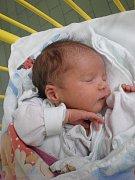 Lucie Falušiová tento svět poprvé spatřila v sobotu 2.4.2011 ve 13 hodin a 28 minut. Holčička s porodní váhou 2,72 kg bude svoje dětství prožíval v Ostrolovském Újezdu.