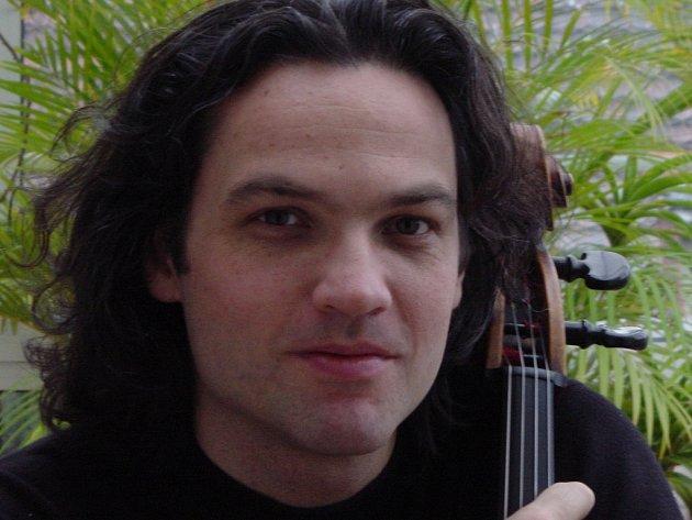Jiří Bárta