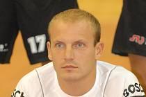 Michal Sládeček