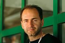 Reportér Jan Šmíd zve 23. února na Malou scénu Metropolu na besedu o Provence.