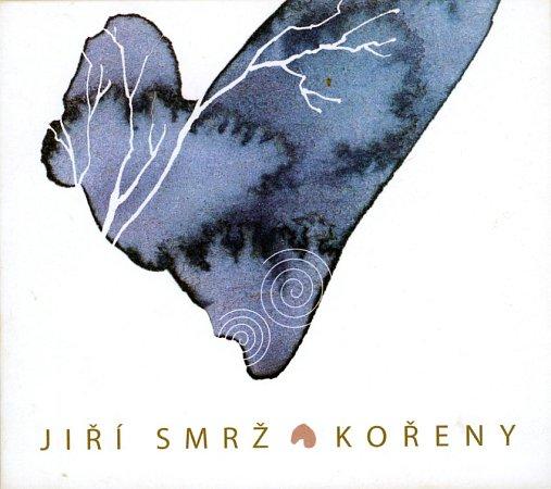 Písecký dělník, básník, rytíř a písničkář Jiří Smrž natočil po sedmi letech nové album Kořeny. Jeho největší síla je vtextech.