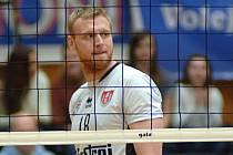 Michal Kriško