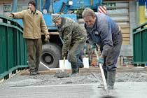 Lidí bez práce v jižních Čechách v říjnu opět ubylo, nezaměstnanost je rekordně nízká. Pokud nedorazí extrémní zimní počasí a nepřeruší sezonní práce, očekávají odborníci příznivý vývoj i v listopadu.