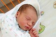 Jitka Růžičková přišla na svět 31. 7. 2017 ve 23.30 h. Vážila 3,48 kilogramu. Rodiče Jitka a Aleš Růžičkovi ji budou vychovávat v Hlinsku. Doma na ni čekali tři starší sourozenci.