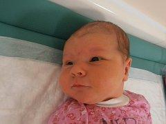 V Dolním Bukovsku prožije dětství Eliška Petrželová. Na svět vykoukla 4 minuty po 10. hodině v sobotu 5. 12. 2015 a mohla se pochlubit váhou 4,19 kg. Rodiči prvorozené Elišky jsou Vendula Fajtlová a Roman Petržela.