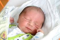 Eliška Mranicová je šťastnou maminkou novorozeného Samuela Mranici. Narodil se 19. 8. 2019 ve 23.48 h., vážil 3,26 kg. Žít bude v krajském městě.
