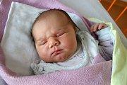 Mříč u Křemže je domovem Markéty Kadlecové. Ta se narodila coby první potomek Jany Kadlecové 27. 3. 2017 ve 13.54 h, pyšnila se váhou 4,63 kg.