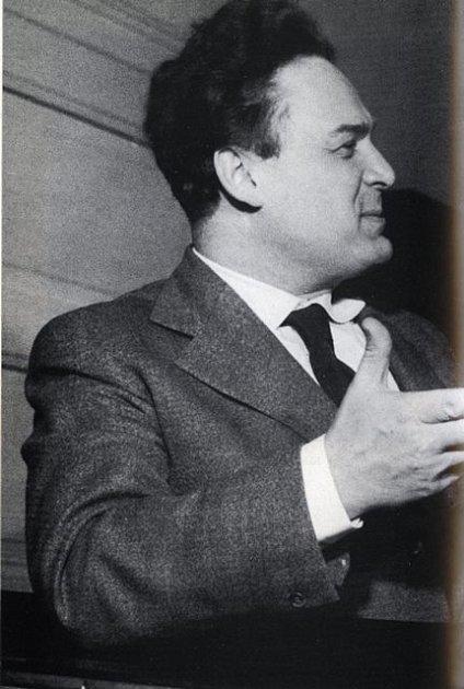 Jan Kapr.