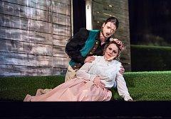 Eliška Weissová našla svou životní roli v opeře Její pastorkyňa.