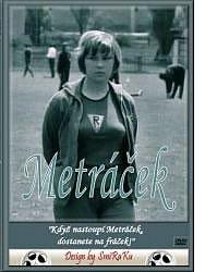 Metráček (1972)