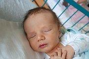 Ivana Chlumáková a Libor Dvořák jsou rodiči  Tadeáše Dvořáka. Ten se narodil 10. 3. 2018, a to v 1.35 h. Po porodu malý Tadeáš vážil 3,47 kg. Žít bude v Českých Budějovicích.