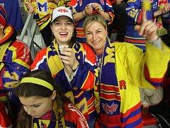 Českobudějovičtí fanoušci se mohou těšit na kanadského beka.