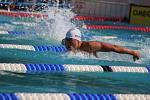 Co ukáží plavci v sobotu?