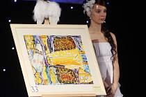 Andělské aukce pro českobudějovickou Arpidu vydělaly za pět let více než 2,4 milionu korun.