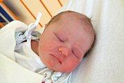 Nikol Hebíková se Kristině Kácalové narodila21. 3. 2018 ve 12.30 h. Nikol vážila 3,41 kg. Jejím celoživotním parťákem bude pětiletá sestřička Kristina. Vyrostou v Jaronicích.