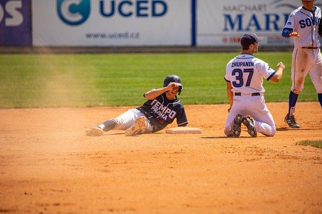 Hlubočtí baseballisté vextralize