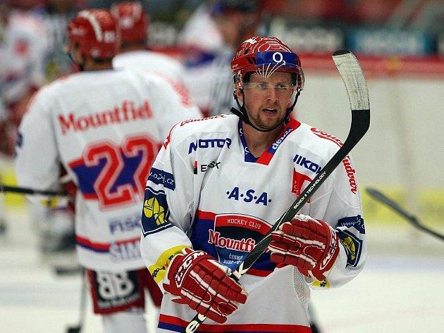 Ivan Huml