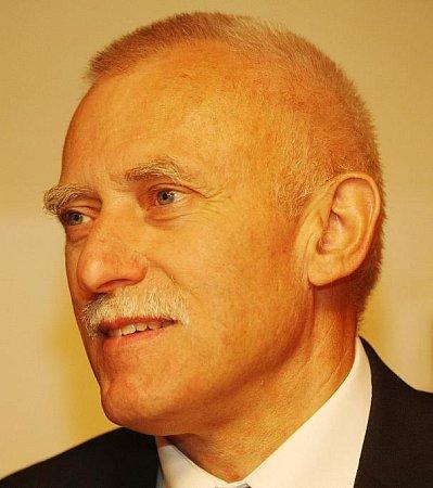 Jan Zahradnik