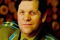 Mezinárodní posádku Sojuzu 28 tvořili velitel Alexej Gubarev a výzkumník Vladimír Remek.
