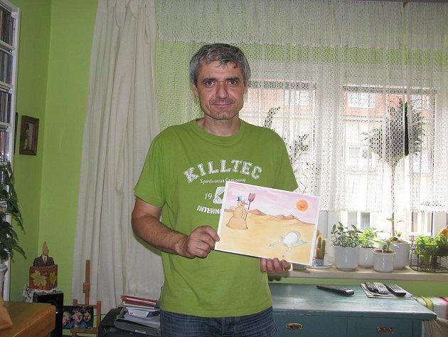 Jan Farkas