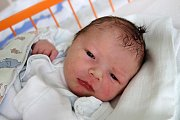 V Rapšachu bude první životní zkušenosti sbírat Pavel Martínek. Maminka Štěpánka Kollmannová jej porodila 6. 11. 2018 v 19.49 h. Jeho porodní váha byla 3,74 kg.