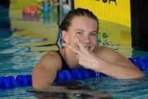 Viola Válková v rekordu!