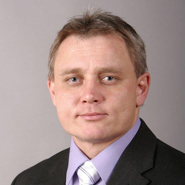 Joch Miroslav Ing.