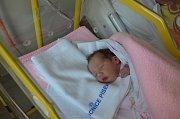 Prvorozenou dceru přivítali 15. 9. 2018 na světě Helena a Tomáš Janečkovi. Vendula Janečková přišla na svět ve 2.18 h., vážila 2,47 kg. Žít bude v Týně nad Vltavou.