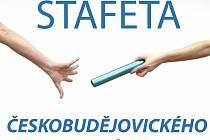 Štafeta Českobudějovického deníku