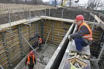 V Hrdějovicích se do konce roku prostaví třicet milionů korun.