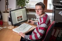 Novým děkanem Zemědělské fakulty Jihočeské univerzity v Českých Budějovicích se stal doc. RNDr. Petr Bartoš, Ph.D.